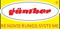 Günther | Renovierungs-Systeme